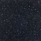 Apollo Magna Black Star 600mm Splashback