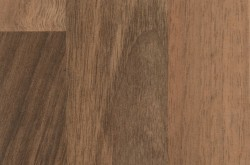 Tandem Blocked Oak 600mm Worktop