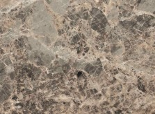 Prima Breccia Paradiso 600mm Worktop