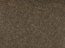 Odyssey Bronze Pebblestone 600mm Worktop
