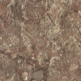 Prima Brown Granite 600mm Worktop