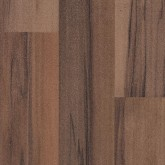 Prima Brown Soft Walnut 600mm Worktop