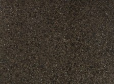 Odyssey Burnt Pebblestone 600mm Worktop