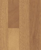 Odyssey Butcher Block Medium 600mm Worktop