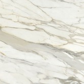 Simply Quartz Calacatta Gold Made To Measure 20mm