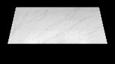 Simply Quartz Calacatta Gold Supreme Made To Measure 20mm