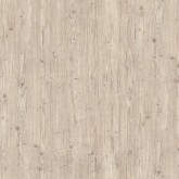 WilsonArt Capitol Pine Textured 600mm Worktop