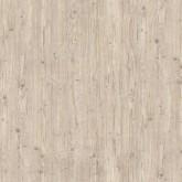 Wilsonart Capitol Pine Textured 3000x70x12mm Upstand
