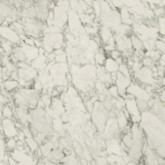 Duropal Compact Carrara Marble 120mm Worktop Upstand