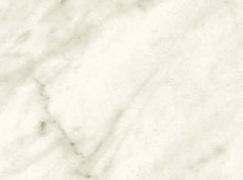Artis Carrara Bianco Granite Splashback