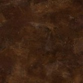 Duropal Compact Ceramic Rust 1300mm Splashback