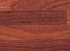 Prima Cherry Butcher Block 600mm Worktop
