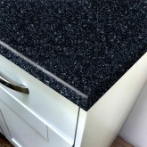 Duropal Astral Quartz 600mm Worktop