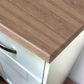 Duropal Lambrate 600mm Worktop