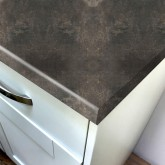 Duropal Rabac 600mm Worktop