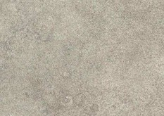 Artis Cosmopolitan Concrete Burnish 600mm Worktop