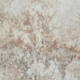Prima Crema Mascarello 600mm Worktop