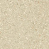 Prima Creme Quarstone 600mm Worktop