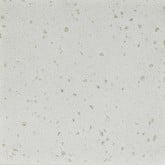 Encore Crystal White 600mm Splashback