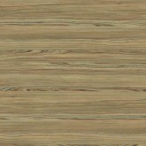 WilsonArt Cypress Cinnamon Textured 600mm Worktop