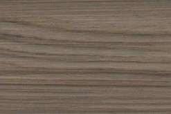 Artis Cypress Cinnamon Extra matt 600mm Worktop