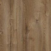 Duropal Dark Coppice Oak 1300mm Splashback