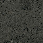 Kronodesign Dark Terrazzo Marble Super Matt 600mm Worktop