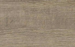 Artis Delano Oak Silkwood 600mm Worktop
