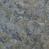 Pietra Gold Desert Stone 650mm Solid Surface Worktop