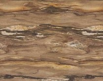 Artis Dolce Macchiato Burnish 600mm Worktop