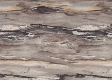 Artis Dolce Vita Burnish 600mm Worktop