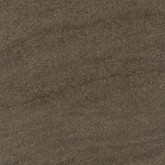 Duropal Brown Sahara 1300mm Splashback