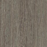 Duropal Clay Sangha Wenge 600mm Worktop