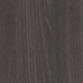 Duropal Dark Mountain Oak  600mm Worktop