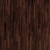 Duropal Mocha bamboo 600mm Worktop