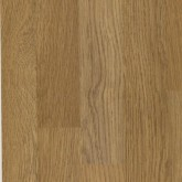Duropal Natural Oak Block 1300mm Splashback