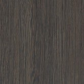 Duropal Natural Sangha Wenge 1300mm Splashback