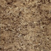 Duropal Sienna Granite 600mm Worktop