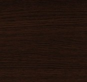 Nuance Ebony Oak Grain 600mm Worktop