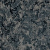 Artis Ebony Granite Original Gloss Splashback