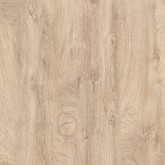 Kronodesign Elegance Endgrain Oak Fine Pore 600mm Worktop
