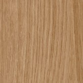 TopShape Elegant Oak 1200mm Splashback