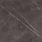 Prima Ferro Grafite 600mm Worktop