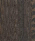 Odyssey Figured Wenge 600mm Worktop
