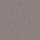 Compac Quartz Functional Dim Glace Made To Measure 20mm