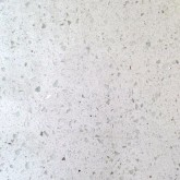 Simply Quartz Galaxy White Made To Measure 20mm