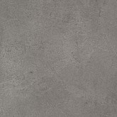 Getalit Fine Ceramic Grey Piatta 670mm Splashback