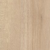 Getalit Lago Oak Light Sentira 670mm Splashback