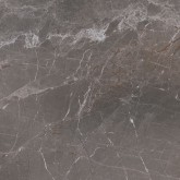 Getalit Marble Marquina Brown Grey Scivaro 900mm Breakfast Bar