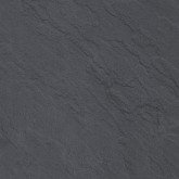 Getalit Slate Dark Pergament 670mm Splashback